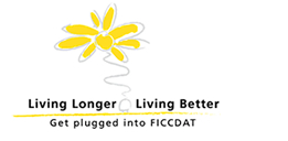 Living Longer, Living Better: Get plugged into FICCDAT